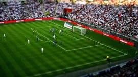Sport_Football_match_036616_1