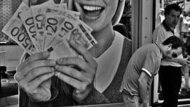 Από που θα βρείτε λεφτά