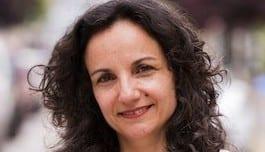 Chloe Vlasopoulou, To PotamiΧΛΟΗ ΒΛΑΣΟΠΟΥΛΟΥ, ΤΟ ΠΟΤΑΜΙ