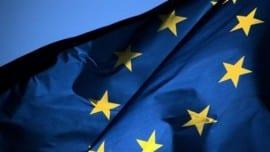 european flag simaia europi