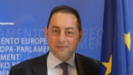 gianni-pittella