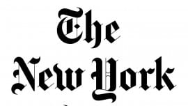 nyt new york times