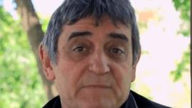 Λεωνίδας Καστανάς