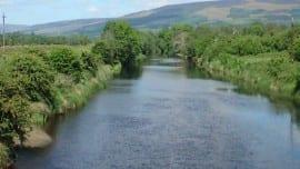 RN-River-Shannon2