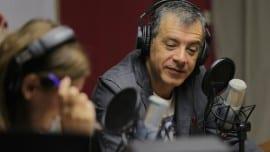 theodorakis radio