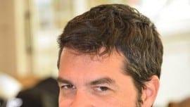 skemp profile picture