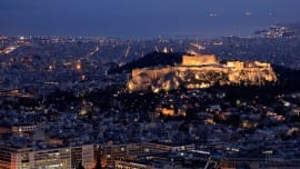 athens_night