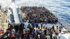 metanastes refugees metanasteftiko