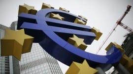 eurogroup-570