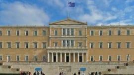 800px-greece_parliament1