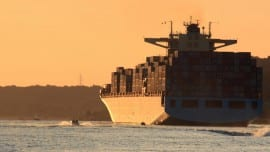 Moore-Stephens-Says-Greek-Tax-Changes-Will-Affect-Shipping-Companies