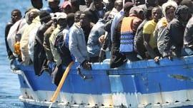 immigrants metanasteftiko metanastes refugees