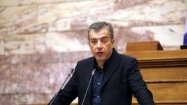 theodorakis_i_kyvernisi_prepei_na_zitisei_paratasi_apo_to_eurogroup_1