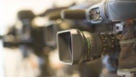 camera_TV