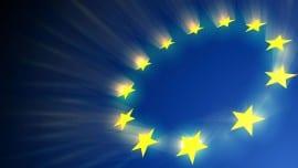 eu glow europe