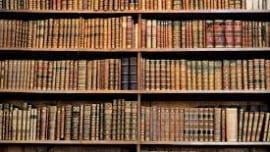 justice books vivlia