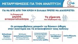 Metarythmiseis-16.9-1024x576