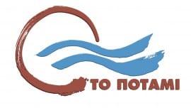 To Potami logo 1200x675