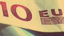 euro_money2