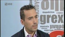 nyfoudis-tv100
