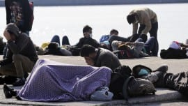refugees8