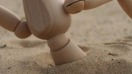 sand minimal