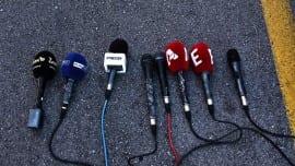 camera mikrofona microphones kanalia