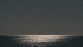 mesogeios sea thalassa