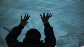 refugees metanastes metanasteftiko