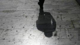 shadow street