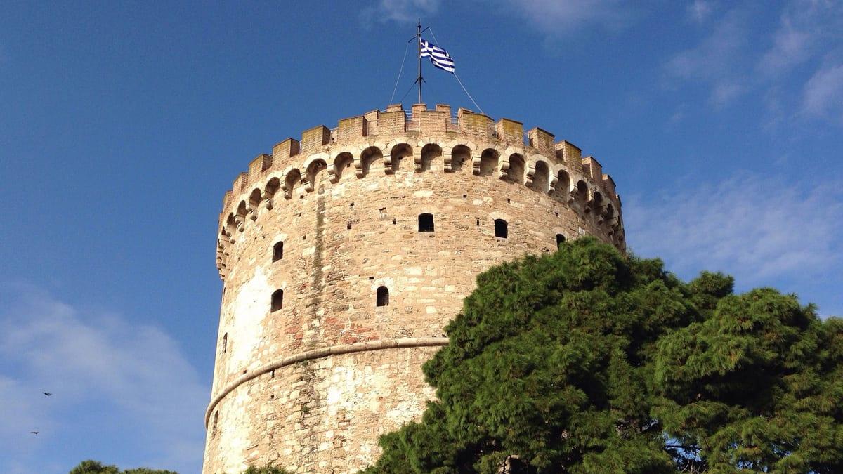 thessaloniki skg