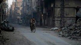 PCT20130211_Syria_1460