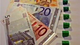 euro monopoly