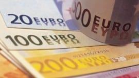 euro_