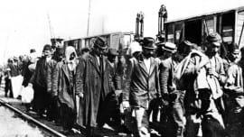 pontian genocide genoktonia