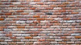 toixos wall street minimal