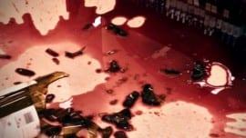 wine krasi