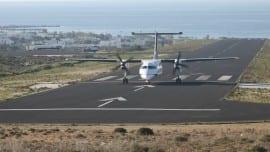 airports airplane aerodromio
