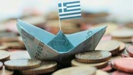 espa oikonomia oikonomika euro