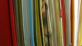 files minimal xartia