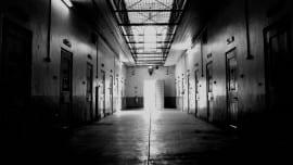 fulaki prison