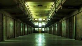 prison fulakes korudallos
