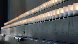 olokaftoma evraioi minimal candles