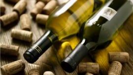 oinoparagogoi wines