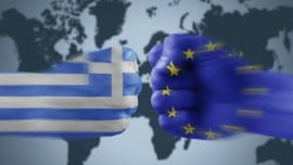 europe greece