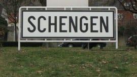schengen_1