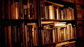 books vivliothiki vivlia minimal