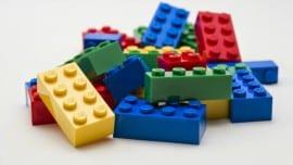 games_lego