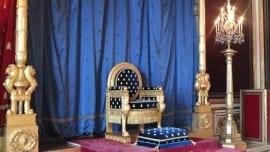karekla chair minimal