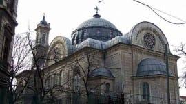 Agia-Triada-Holy-Trinity-Greek-Orthodox-Church-in-Istanbul